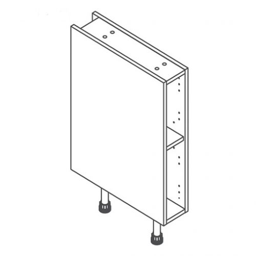 150mm Highline Base Cabinet