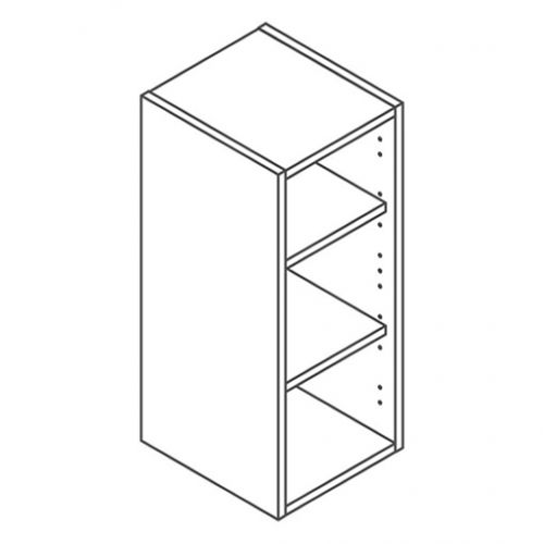 350 Wall Cabinet